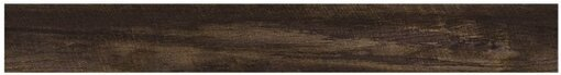 3. BW004 Burnished Wood Coco (15,24 x 121,92 mm);
